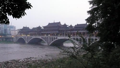 汉源五十关键词(5-8) - 方方 - 方方