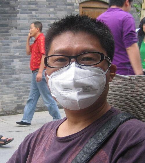 共产主义义务劳动 - 朱达志 - 朱达志的博客