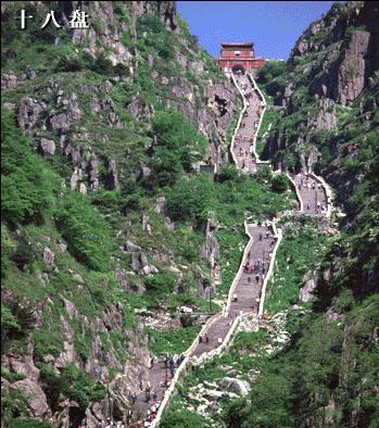 旅行经验:中国最黑的13个景点骗术揭秘 - 天外飞熊 - 天外飞熊
