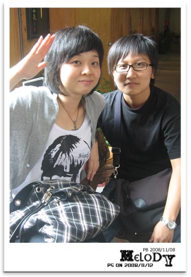 广州三年展 - melody.dd - 华丽的D调