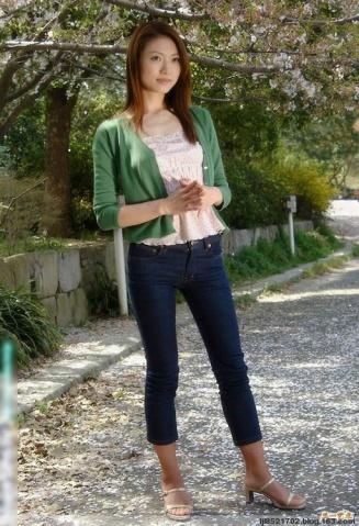 美女选集 - 龙凤网 - 龙凤网的博客