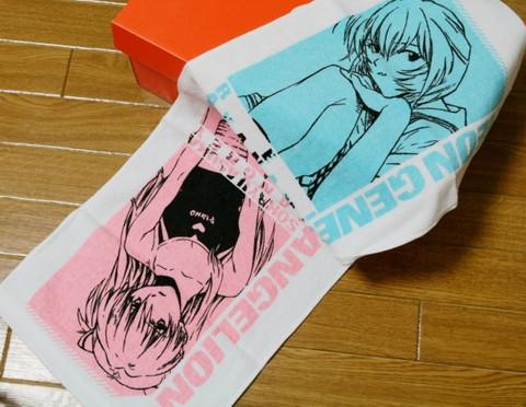 在川崎遇到hullabaloos的演唱会(内有专辑emule链接) / 另:买了新鞋 - dsch2 - dsch2s Snap  在苏州玩胶片