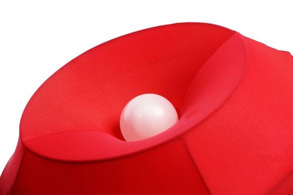 Lanzavecchia-Wai工作室的创意吊灯 - 何泛泛 - 何泛泛|IT独唱团