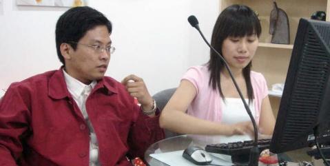 谈李敖文学,话人文主义,穿起红夹克 - 裴钰 - 裴钰的旅游与文化思考