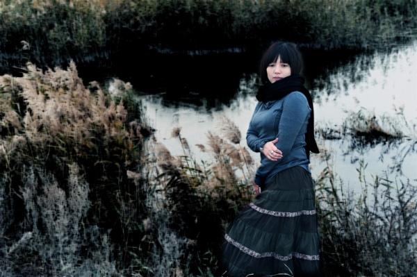 2008年11月15日 - 痴人老卢 - 痴人老卢摄影