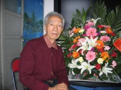 回顾建校二周年 - 张 悟7079009 - 有缘走进自然村,有福修成自在人。