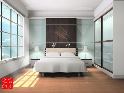 [转] 床上艺术 - sxyzjcyl - 凡心动一动,世界大不同