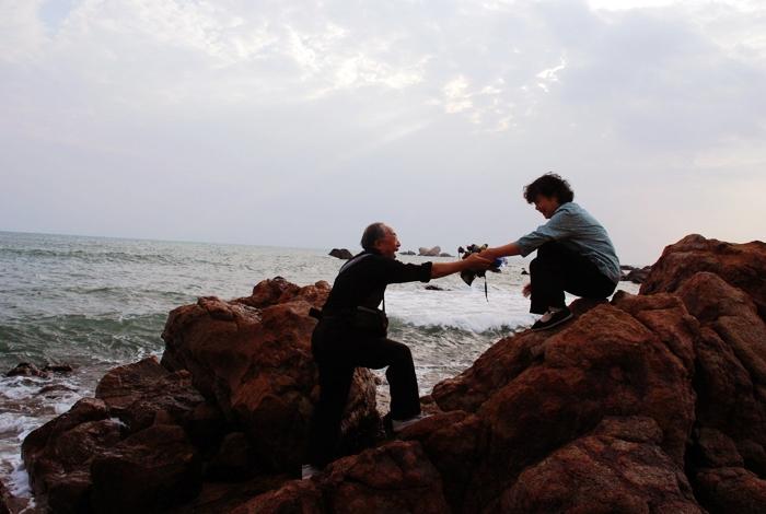 【王琇原创】2009年的祝福 - 王琇的博客 - WANGXIU1002005王琇的博客