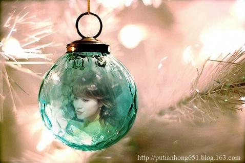【原创】明师之路——释迦族的圣人觉者悉达多 - 绿野仙踪 - 绿野仙踪的博客