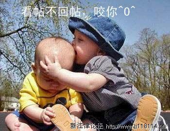 笑 - znx123000 - 心语小院
