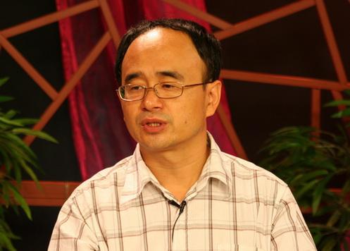 心理学专家——肖峰简介 - 民生开讲 - 民生开讲的博客