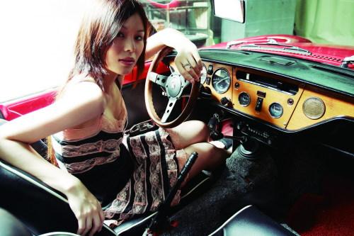 罗密欧与蕾丝女 - zhangdaxian199 - 大仙的小屋