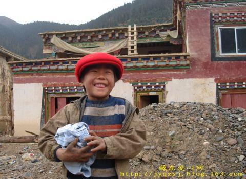 完美的爱_第十四批捐助者名单 - 藏东爱心网 - 藏东爱心网