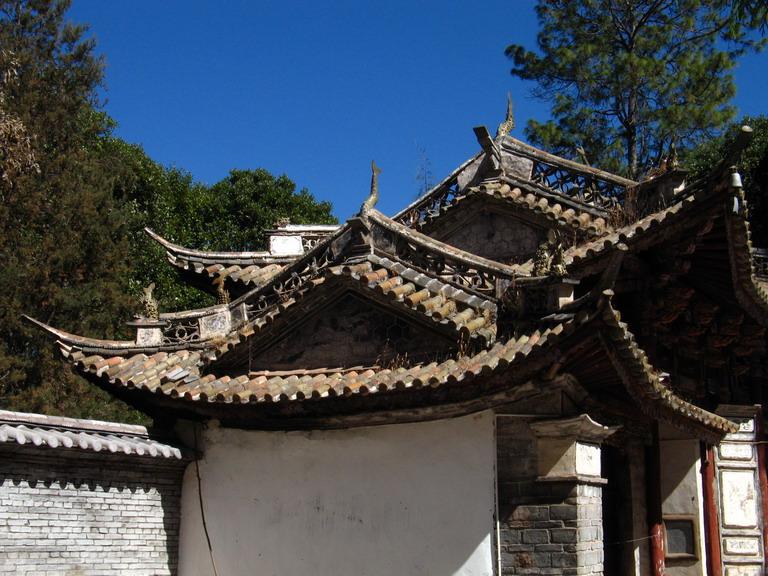 """我国是否应该设立""""文化遗产打假日"""" - 中华遗产 - 《中华遗产》"""