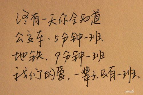 转一些不错的句子,生活就是这样,注定是要辜负的。 - 忘记过祛 - 忘记过祛