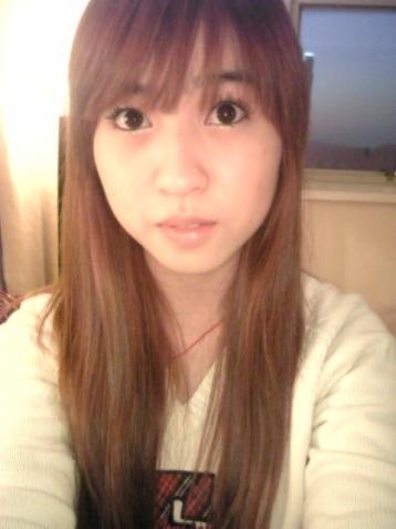 new start - 琳bao - o&7;●『琳小baoで』公主の記●&7;o