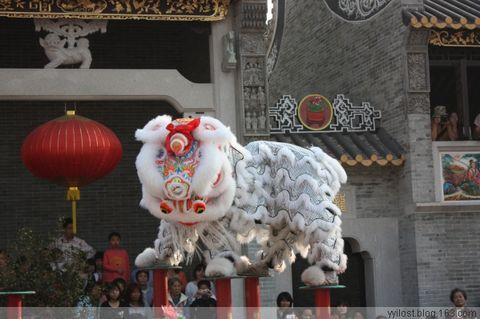 2009.2.9我们的元宵节 - ﹎.淚 - ﹎.淚