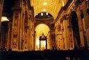 2000 意大利 教堂
