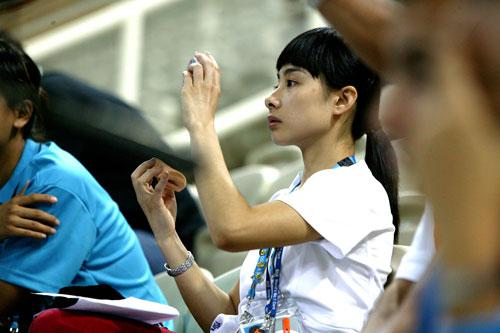 图片来源:http://img1.qq.com/olympic/20040816/606754.jpg
