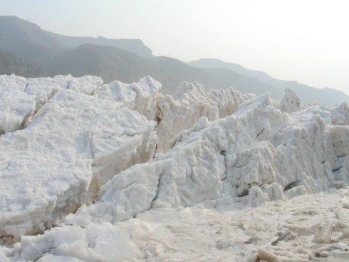 18095    壶口冰如雪 - 一云吉亚 - 一云吉亚的博客