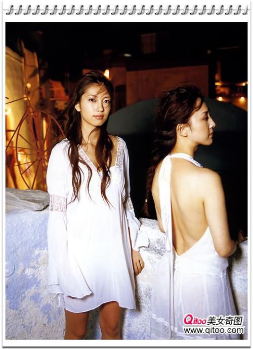 我徘徊在两个女人的柔情间 - 踏雪寻梅 - 李新月3186的博客