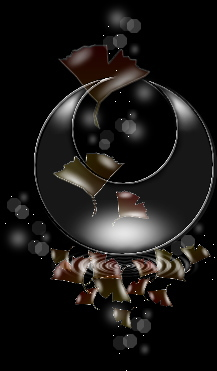 黑色背景图片3 - 沧海 - 沧海的博客