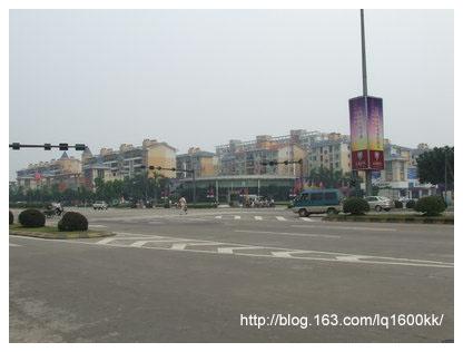 镇府拍摄手记(2)埠沙、三角、民众、中山港 - lq -