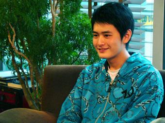 每日文娱播报 - 王雨 - 王雨 的博客