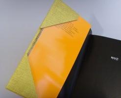 韩式包书皮滴方法 - lxw54swlg - lxw54swlg的博客