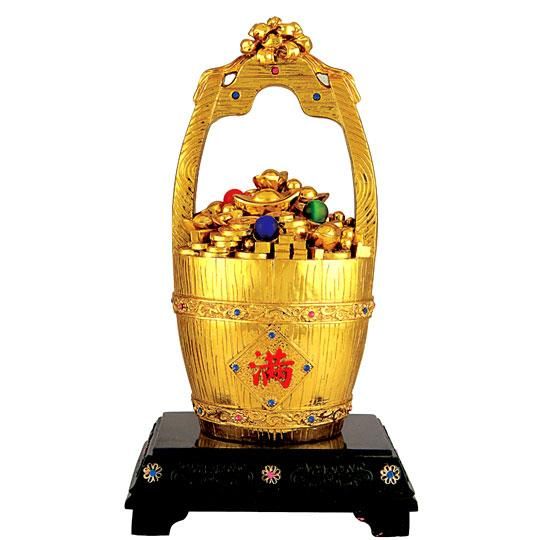 福星高照 招财进宝 - 海南战友 - hazzh620408 的博客欢迎您
