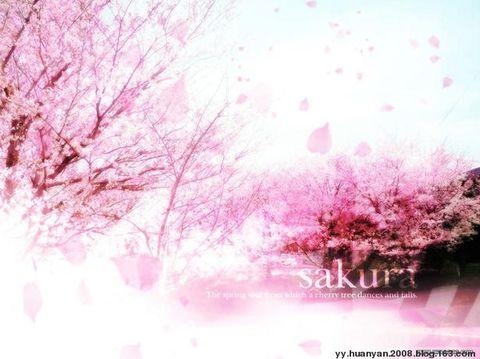 红尘有爱(组诗) - 陌上纤尘 - 陌上花开,飘飘纤尘