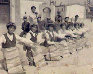 【原创】拉起我心爱的手风琴(2007年10月9日) - 吴山狗崽(huangzz) - 吴山狗崽欢迎您的来访 Wushan