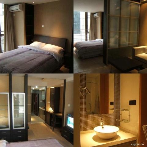 A New Model for Chinese Serviced Apartments  - 科特勒咨询集团 - 科特勒网易官方博客