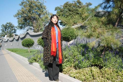 让镜子欣赏你的美丽 【心理咨询案例】 - 雨忆兰萍 - 网易雨忆兰萍的博客