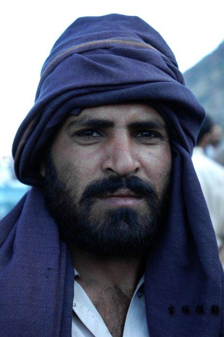 勇闯阿富汗,在我06年生日那天 - Y哥。尘缘 - 心的漂泊-Y哥37国行