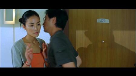 有谁比我惨啊?——明星失恋反应种种 - weijinqing - 江湖外史之港片残卷