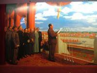 【异乡客原创】1960年国庆节我见过毛主席 - 异乡客 - 异乡客的博客 :自由生活 ,简单做人!