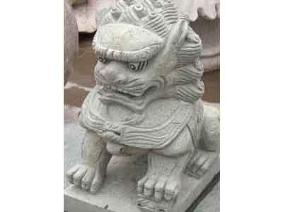 饱览中国的经典石雕-我和马来西亚朋友的一天 - 陈亮企业品牌传播 - 营销咨询猛将 陈亮 陈亮