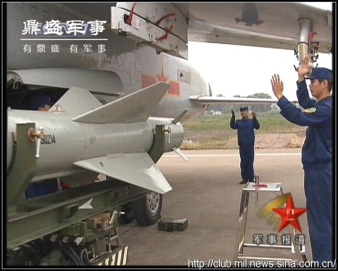 http://club.mil.news.sina.com.cn/slide.php?tid=246697#p=4