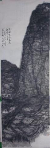 对2009年元月陕北再创作的思索 - 老軒 - 孟軒,田華的空間
