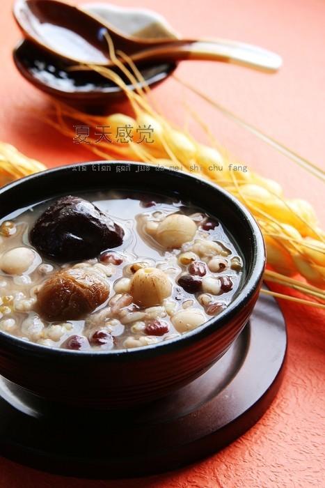 健康早餐60款 营养又美味 - Qi - 和尘