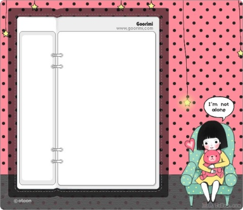 ppt 背景 背景图片 边框 模板 设计 相框 479_415图片