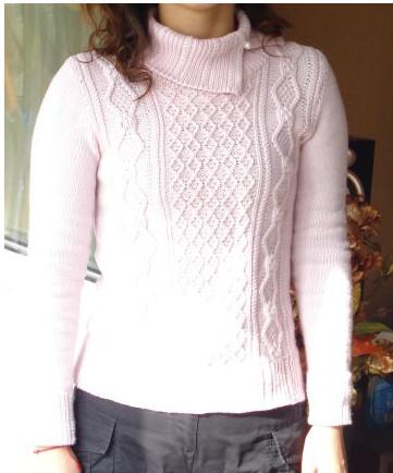 粉色美丽 - ccminhui - 我的博客