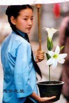 戴望舒的詩4首【美文轉載】 - 渭水若岚 - 渭水若岚的佳苑