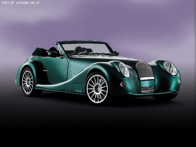 名车一百辆  - 橄榄绿 - 橄榄绿