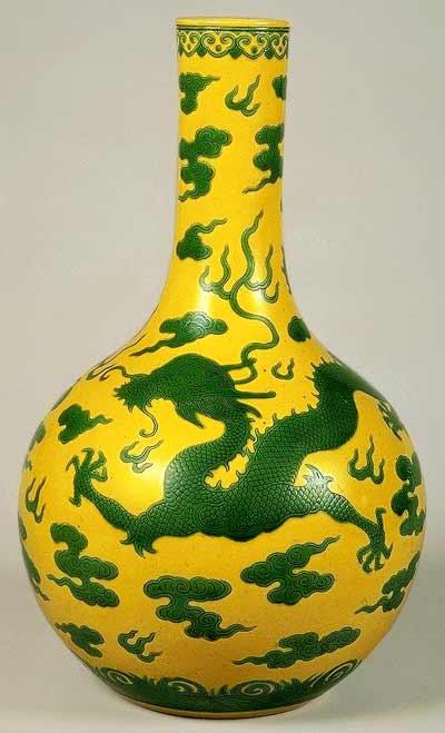 引用  中国陶瓷珍品 - po321po - po321po的博客