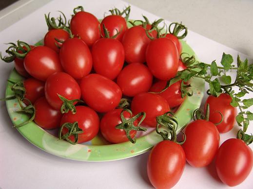 【引用】西红柿、大蒜、花生米正确吃法(原来我们都白吃啦)  - hyb5433 - hyb5433的博客