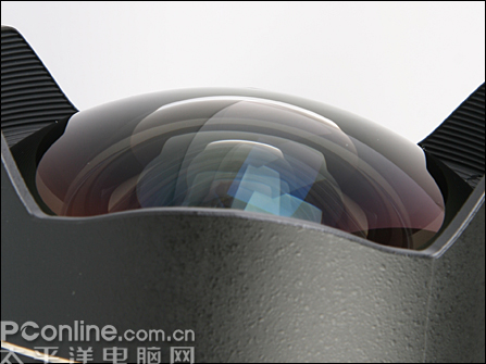 刀锋般锐利尼康AF-S14-24mm/F2.8评测