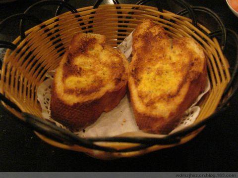 晚餐——练习摄影 - MOMO - MOMO 的博客