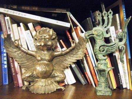日坛与鸟日崇拜 - 老虎闻玫瑰 - 老虎闻玫瑰的博客
